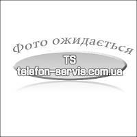Задняя панель корпуса  Sony C6902 L39h Xperia Z1, C6903 Xperia Z1, фиолетовая