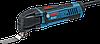 Резак универсальный Bosch GOP 250 CE 0601230001