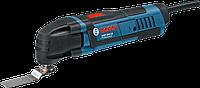 Резак универсальный Bosch GOP 250 CE 0601230001, фото 1