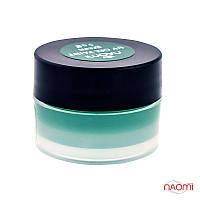Гель-краска Naomi UV Gel Paint 5г Green