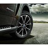 """Колеса 19"""" BMW X5 F15  Style 449, фото 3"""