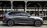 """Колеса 19"""" BMW X5 F15  Style 449, фото 4"""