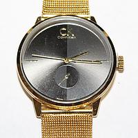 Женские кварцевые наручные часы (W54) недорого в Одессе