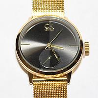 Женские кварцевые наручные часы (W56) недорого в Одессе