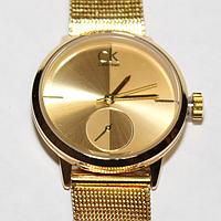 Женские кварцевые наручные часы (W57) недорого в Одессе