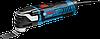 Резак универсальный Bosch GOP 300 SCE 0601230500