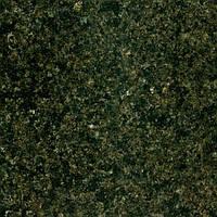Плитка гранитная Масловская (зелёная) 1м.кв