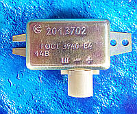 Реле зарядки ЗИЛ-130 / 201.3702