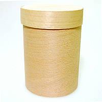 Коробка подарочная из букового шпона 1300 (75*110 мм)