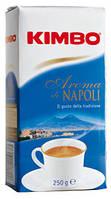 Кофе молотый Aroma di Napoli 250г