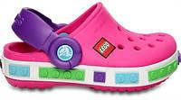 Crocs 12080 Lego Volt Green 6N4