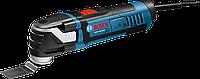 Резак универсальный Bosch GOP 300 SCE 0601230502, фото 1
