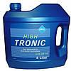 Синтетическое моторное масло Aral HighTronic 5w-40 (20)