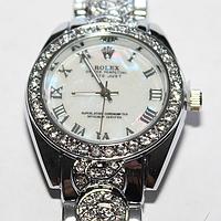 Женские кварцевые наручные часы (W58) недорого в Одессе
