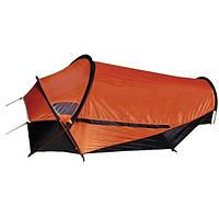 Палатка Tramp Rider (TRT-016,02)