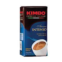 Кофе молотый Aroma Intenso 250г