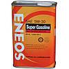 Полусинтетическое моторное масло ENEOS SL 5W-30 (1)