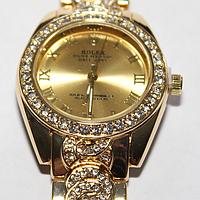 Женские кварцевые наручные часы (W59) недорого в Одессе