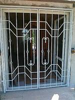 Изготовление дверей в Севастополе и Ялте.