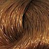 5.0 темно-русый Concept Soft Touch Крем-краска для волос 60 мл.