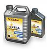 Полусинтетическое моторное масло TEMOL LUX DIEZEL SAE 10W-40 (1)
