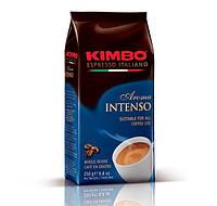 Кофе в зернах Aroma Intenso 250г