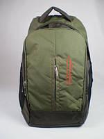 Рюкзак школьный Favor  городской модель 365-02-5, фото 1
