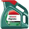 Синтетическое моторное масло Castrol 5W-40 C3 (5)