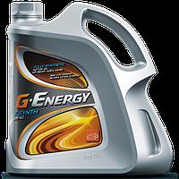 Синтетическое моторное масло G-Energy Far East M 5w30 (4L)
