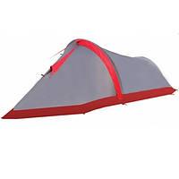 Палатка Tramp Bike 2 (TRT-046.08)
