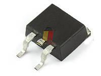 Транзистор полевой IRF4905S