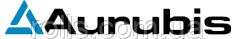 Рулонно-листовая медь Aurubis