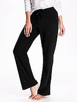 Женские спортивные штаны флисовые больших размеров