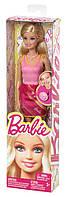 Кукла Барби классическая с Кольцом, фото 1