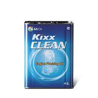 Промывочное масло KIXX CLEAN (4)