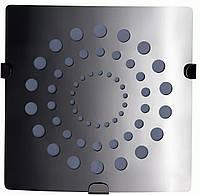 Декоративный вентилятор Вентс 100 З4