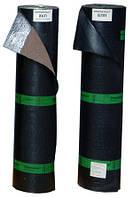 Еврорубероид Бикрост ХКП 4,0 сланец серый Технониколь (10м2/рул)
