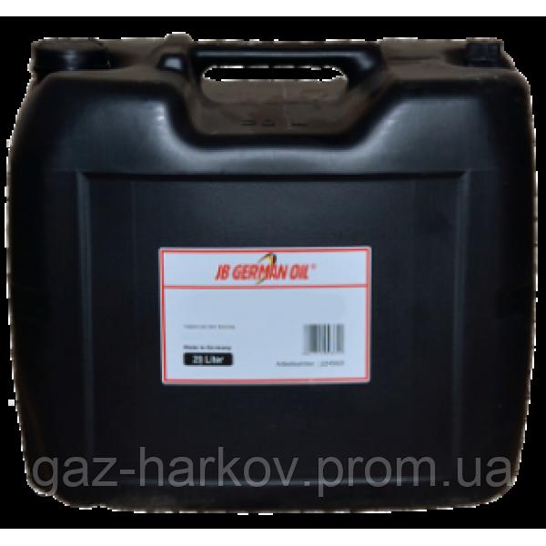 Полусинтетическое моторное масло Power F2 SAE 10W-40 20л