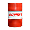 Полусинтетическое моторное масло Power F2 SAE 10W-40 208л