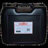 Моторное масло Fusion SAE 10W-40 API SL/CI-4 20л