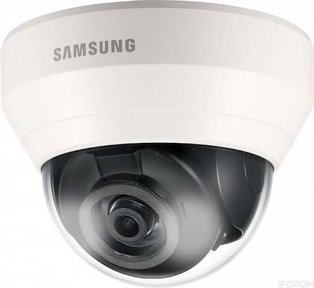 Видеокамера Samsung SND-L6012P, фото 2