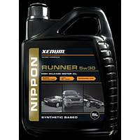 Nippon Runner 5w30 (5л)