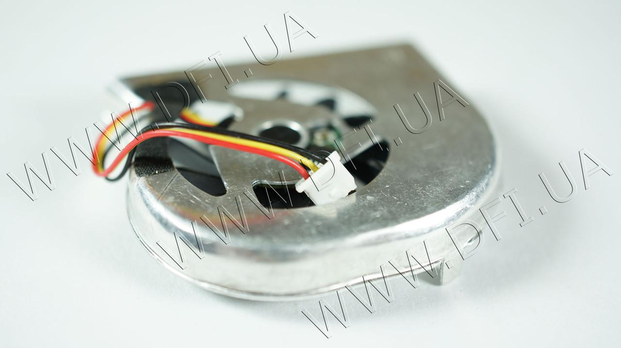 Вентилятор для ноутбука ACER ASPIRE ONE D150, 3PIN