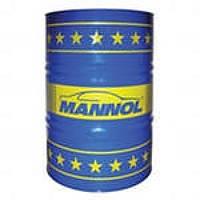 Синтетическое моторное масло MANNOL О.Е.М for Hyundai Kia 5W-30 (60)