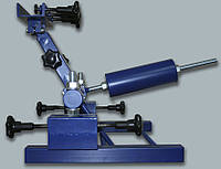 Ручные печатные узлы для шелкографии