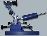 Ручные печатные узлы для шелкографии, фото 1