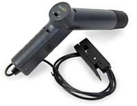 Рабочие Point® автономным питанием стробоскоп, Snap-on, MT125A