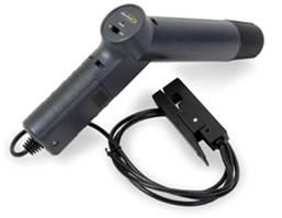 Стробоскоп, Snap-on, MT125A