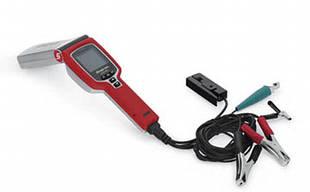 Стробоскоп, цифровой тахометр / Advance, Snap-on, EETL500