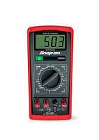 Мультиметр цифровой, Snap-on, EEDM503D